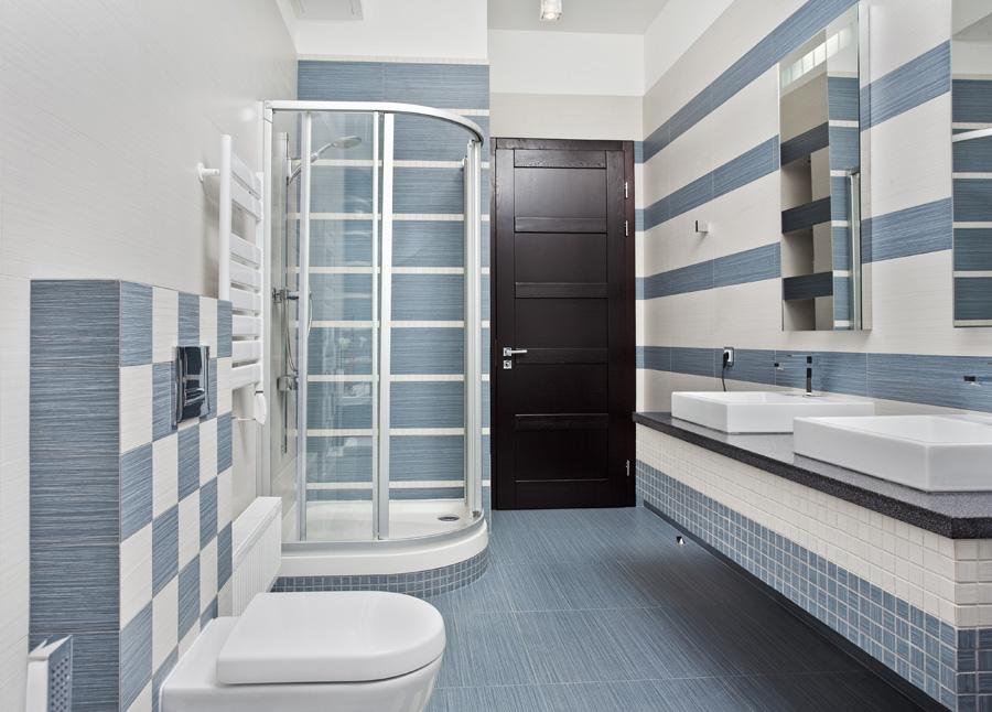 Le migliori docce per il tuo bagno tirichiamo.it