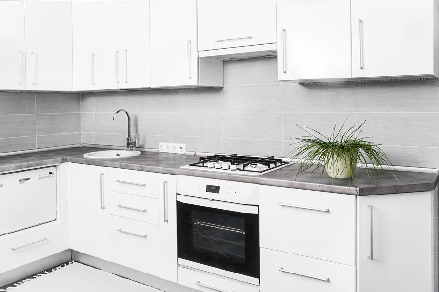 Ristrutturazione cucina breve guida alle detrazioni - Ristrutturare la cucina ...