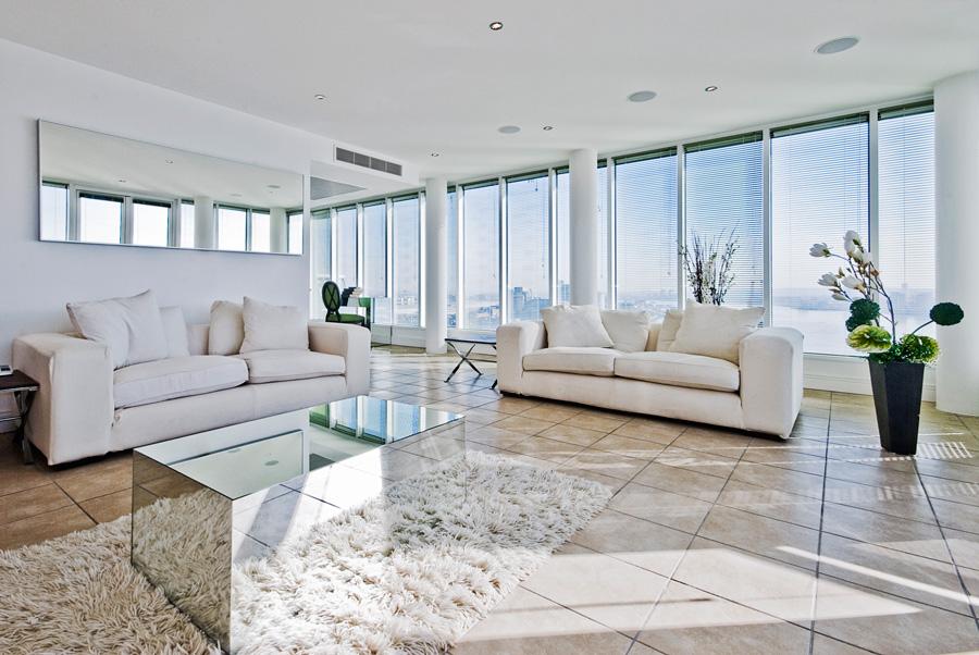 Pavimenti soggiorno mini guida alla scelta for Pavimenti per cucina e soggiorno