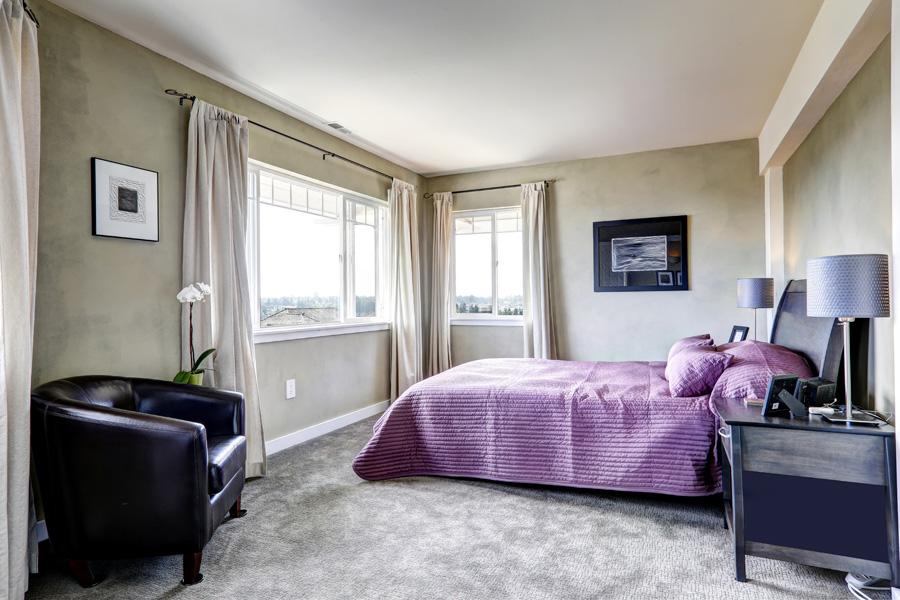 Pavimento camera da letto come scegliere il migliore - Piastrelle per camera da letto ...
