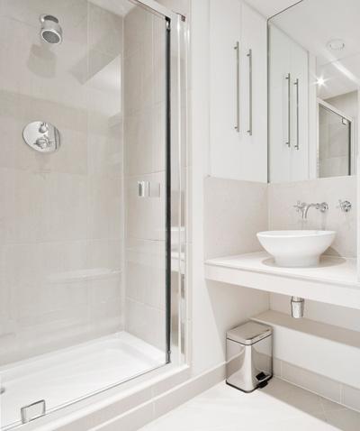Dal low cost al lusso scopri quanto costa rifare il bagno - Rifare il bagno da soli ...
