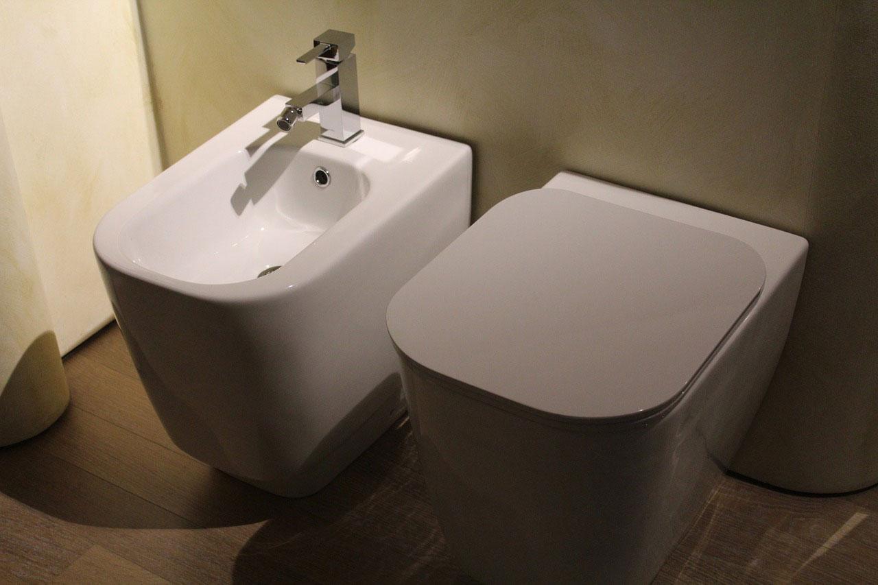 Offerte Online per sostituzione Sanitari bagno, come risparmiare ...