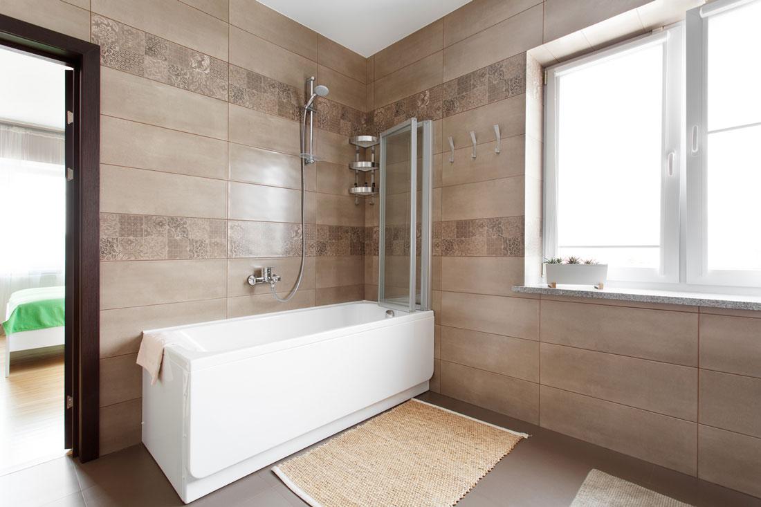 Vasca e doccia combinate affiancate prezzi e consigli for Vasca e doccia combinate