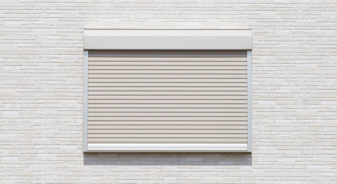 finestre monoblocco o finestre con tapparelle incorporate