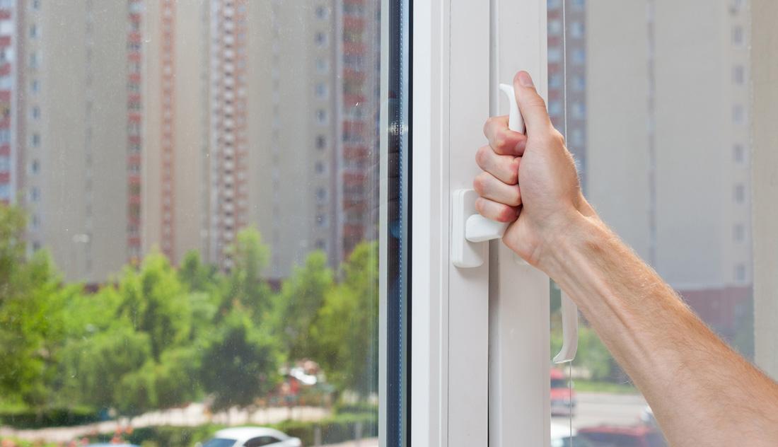 finestre e infissi su misura prezzi e consigli