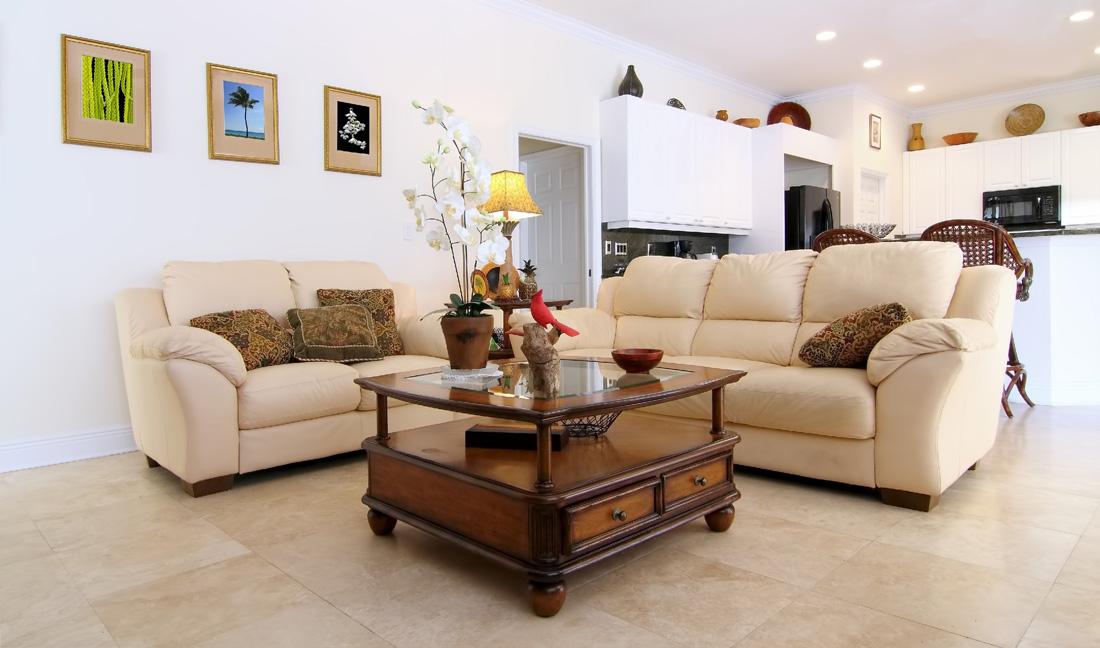 Piastrelle e pavimenti color beige prezzi e informazioni