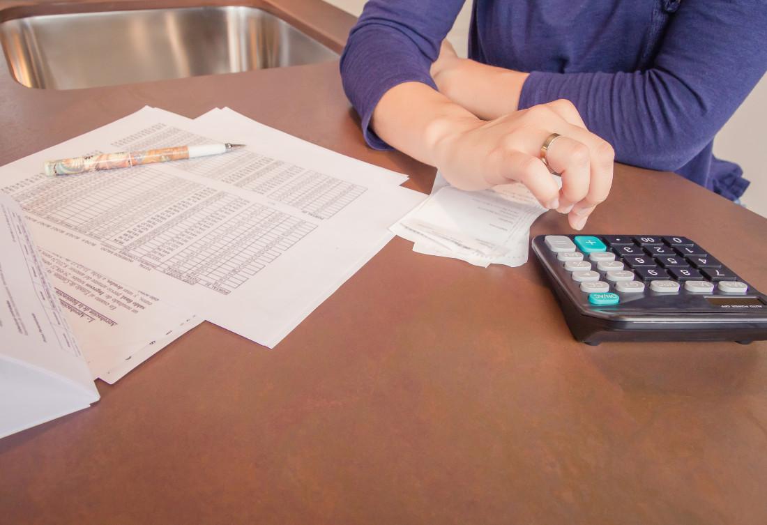 Detrazione Fiscale Per Le Zanzariere Quando E Come Chiederla
