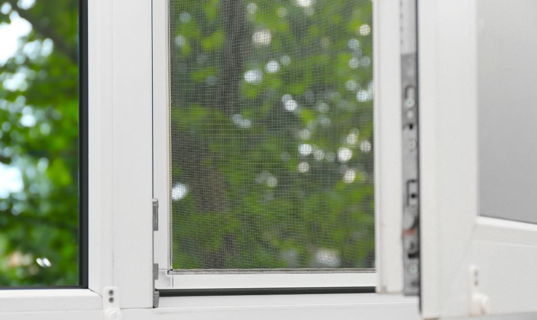 Emejing porta finestra scorrevole prezzi ideas amazing - Costo finestre doppi vetri ...