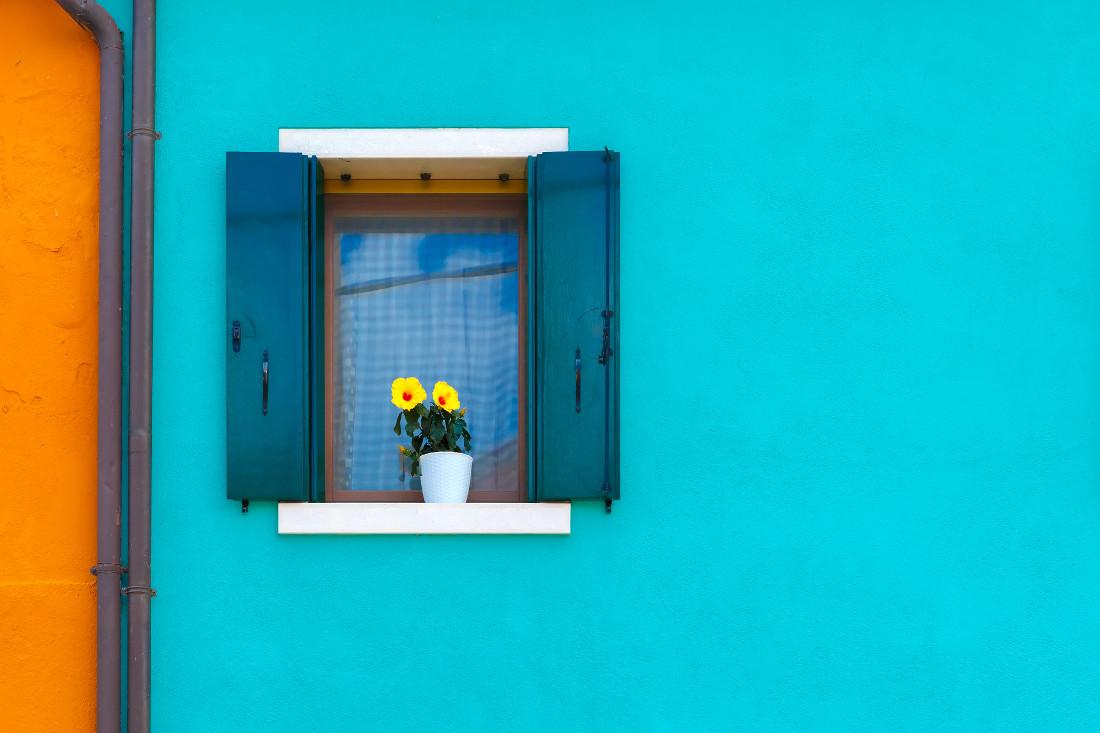 Zanzariere su misura prezzi costo zanzariera finestra porte and finestre zanzariere per bologna - Costo grate finestre roma ...
