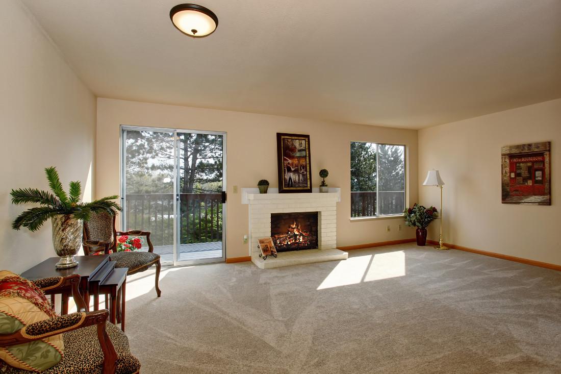 Zanzariere per finestre e porte finestre scorrevoli - Zanzariere per porte finestre prezzi ...