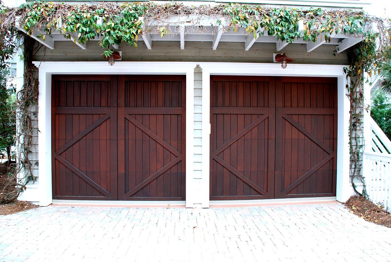 Portoni Basculanti Debordanti E Non Debordanti Prezzi E Modelli - Porte de garage basculante non debordante