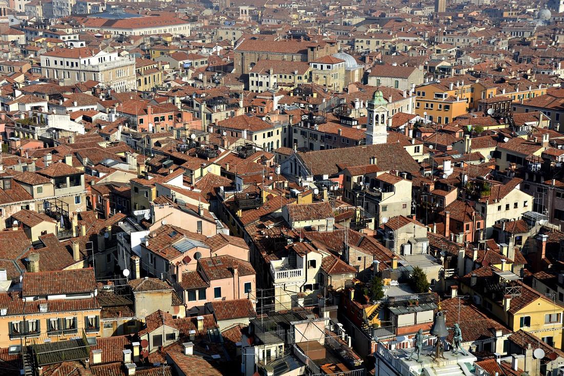 Quanto Costa Rifare Il Tetto rifare il tetto condominiale - costi, autorizzazioni e