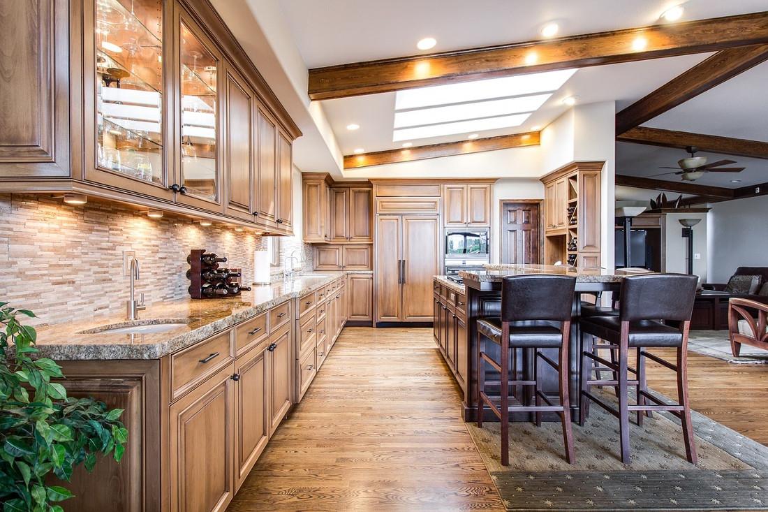 Cartongesso coibentato per soffitti e pareti interne prezzi - Cartongesso per esterno prezzi ...