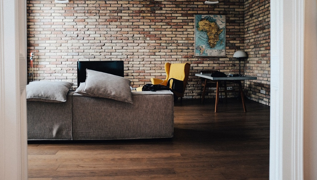 Pavimenti per taverne rustiche e moderne prezzi e consigli