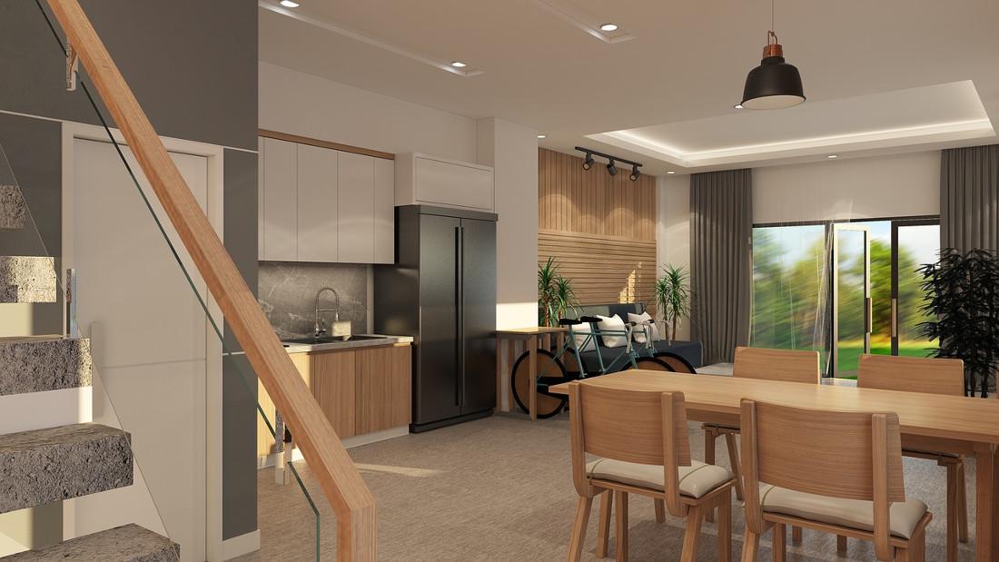 Pavimenti per taverne rustiche e moderne prezzi e for Pavimenti per case moderne
