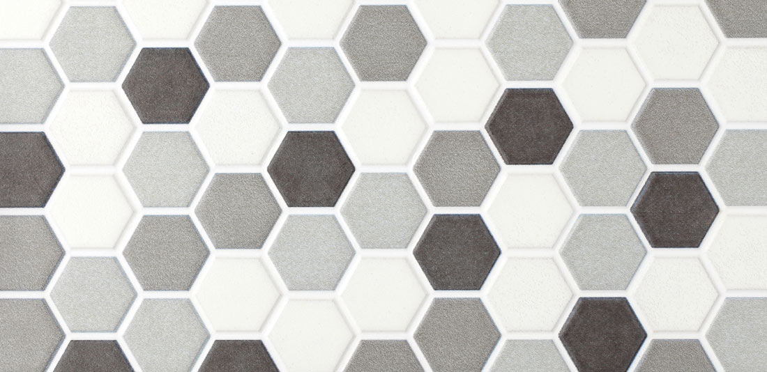 Piastrelle ceramica costo idee per interni e mobili - Costo posa piastrelle su pavimento esistente ...