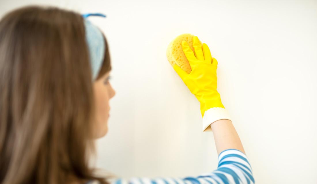 Vernice e pittura lavabile per interni prezzi e consigli - Vernici lavabili per cucina ...