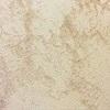 Vento di sabbia colori pittura e prezzi for Pittura vento di sabbia