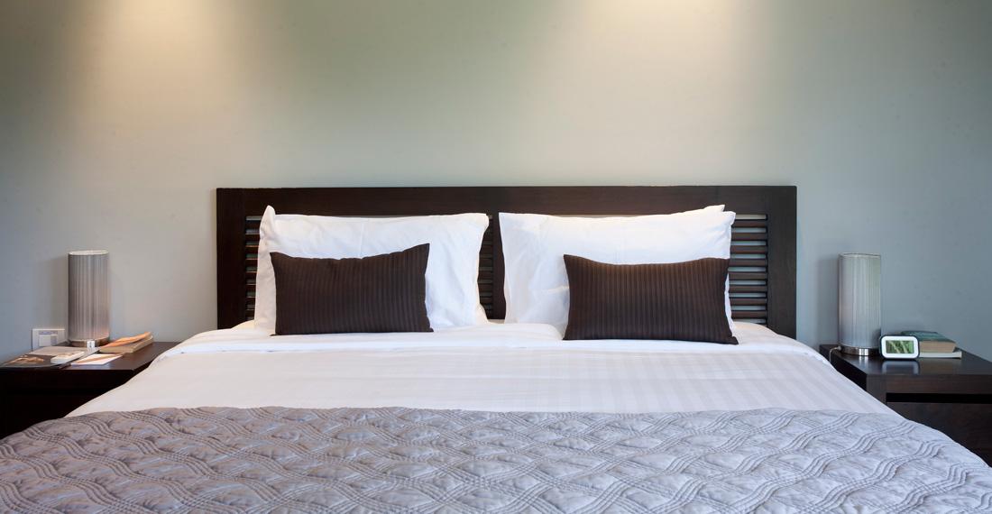 Camere da letto economiche prezzi e consigli su armadi e - Camera da letto economica ...