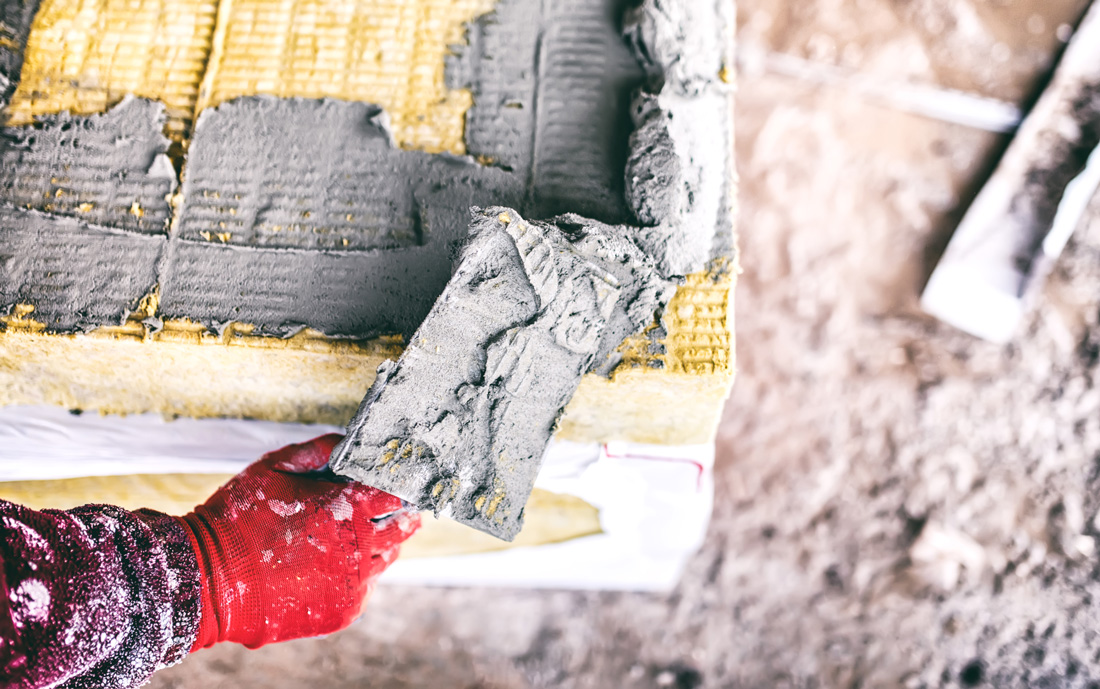 Isolamento termico pavimento prezzi e consigli tirichiamo.it