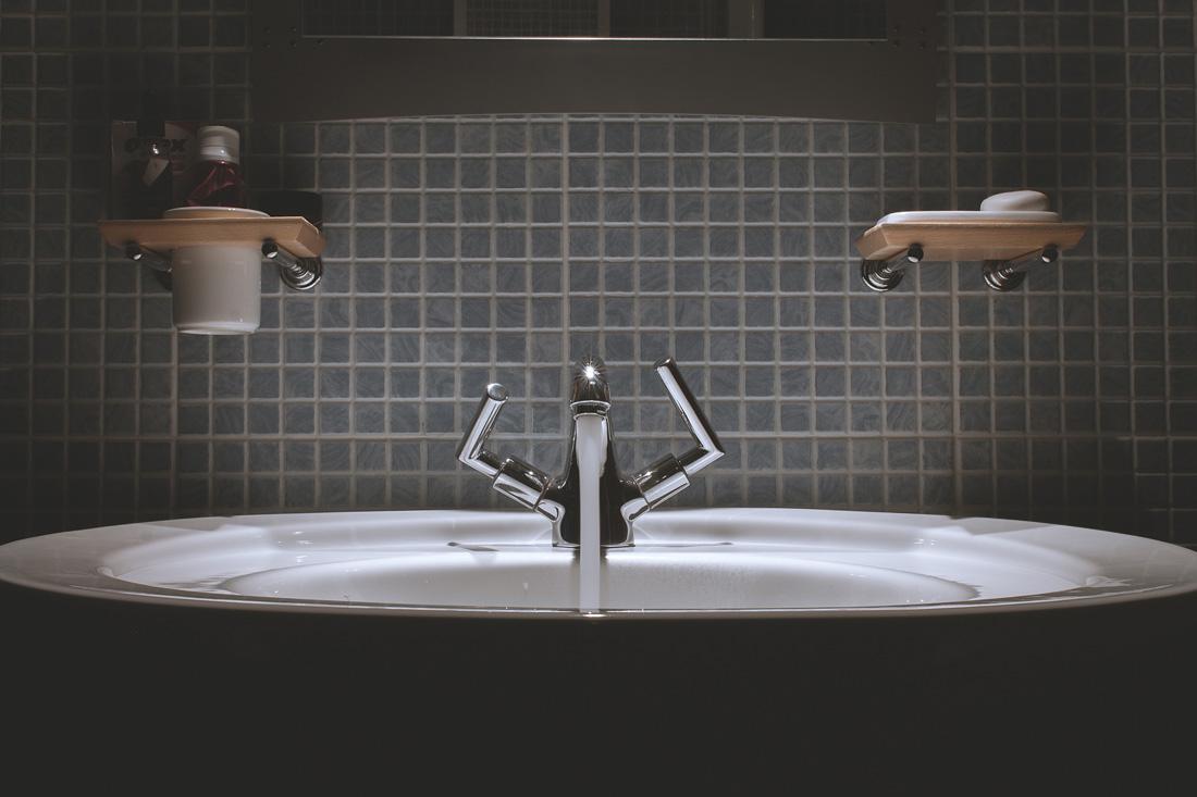 100+ [ bagni moderni completi prezzi ]   mobili da bagno moderni e ... - Bagni Moderni Completi Prezzi