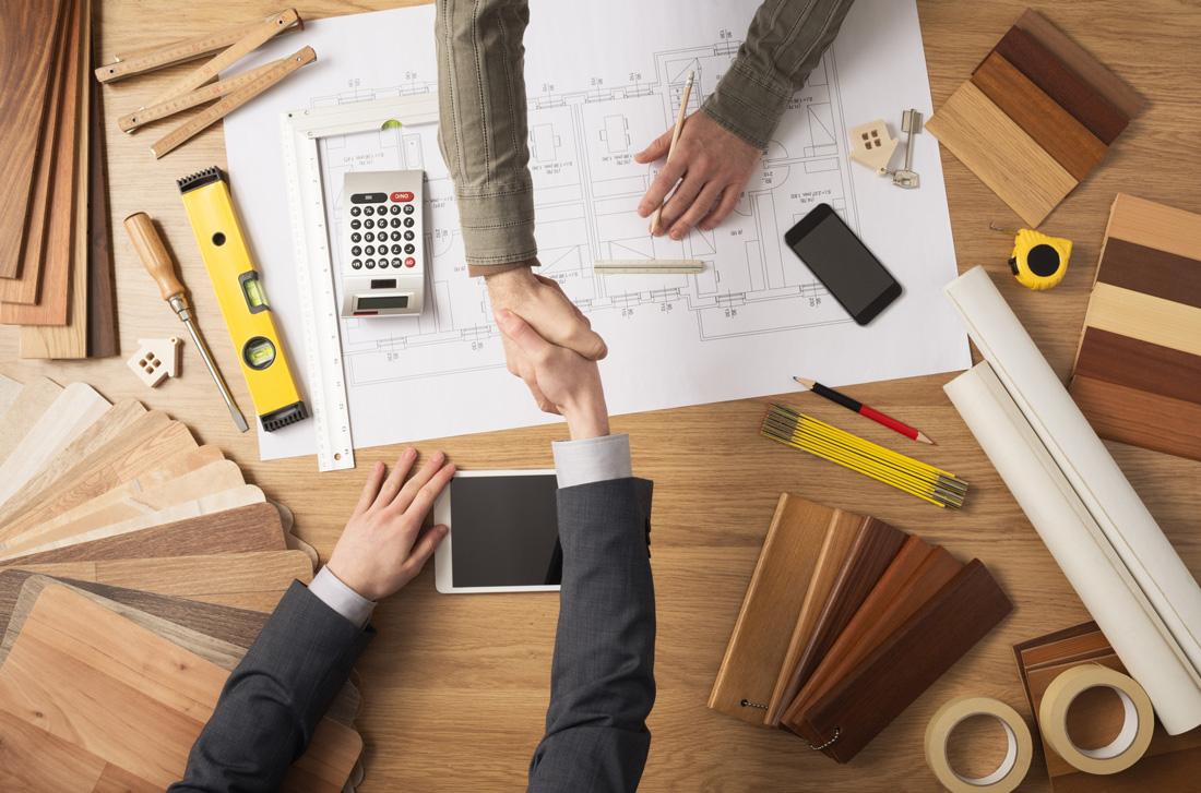 Ristrutturazione Completa Casa Costi ristrutturare casa - costi al mq, consigli e idee
