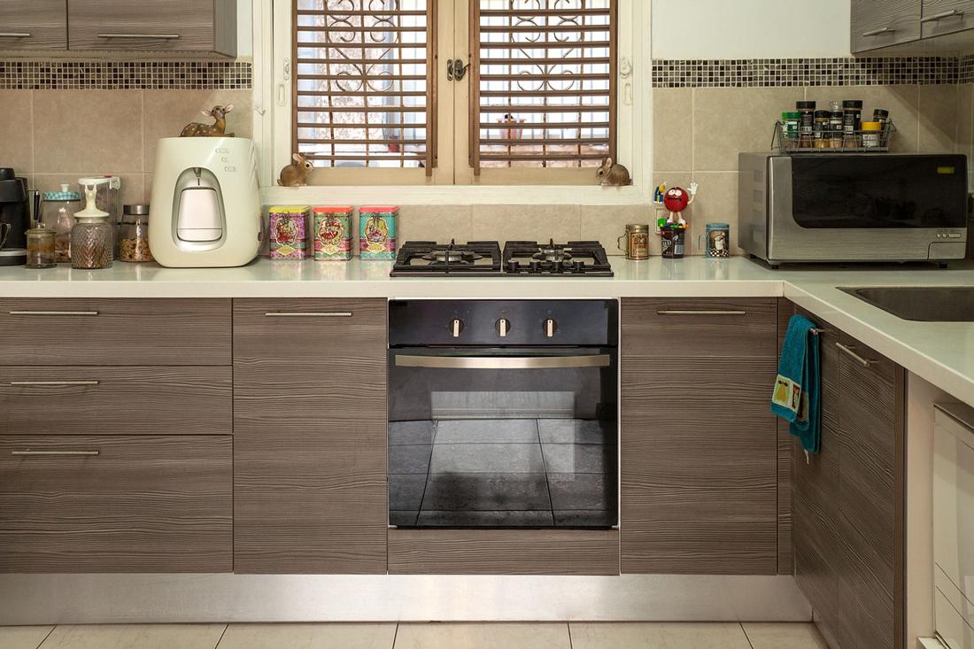Cucine Componibili Usate - Consigli Pro/Contro e Prezzi | TiRichiamo.it