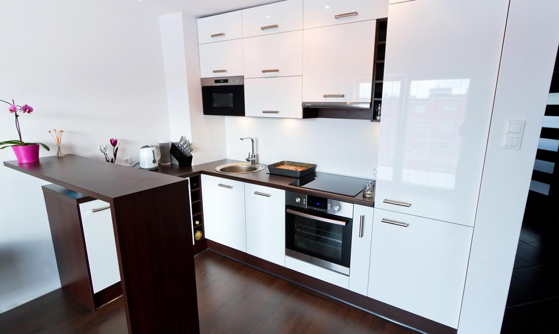 Quanto costa una cucina economica prezzi e consigli - Quanto costa cucina ikea ...