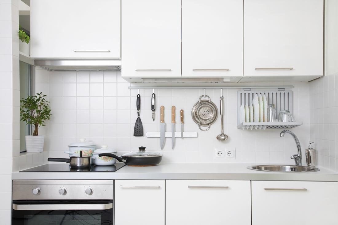 Quanto costano le cucine componibili prezzi offerte e - Offerte cucine componibili ikea ...