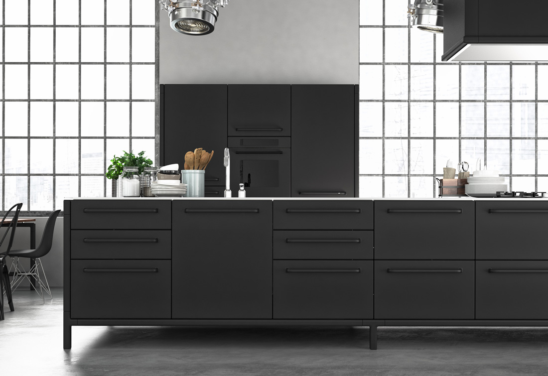 https://tirichiamo.it/image.axd?picture=2017%2F8%2FCucina-in-stile-Industrial.jpg