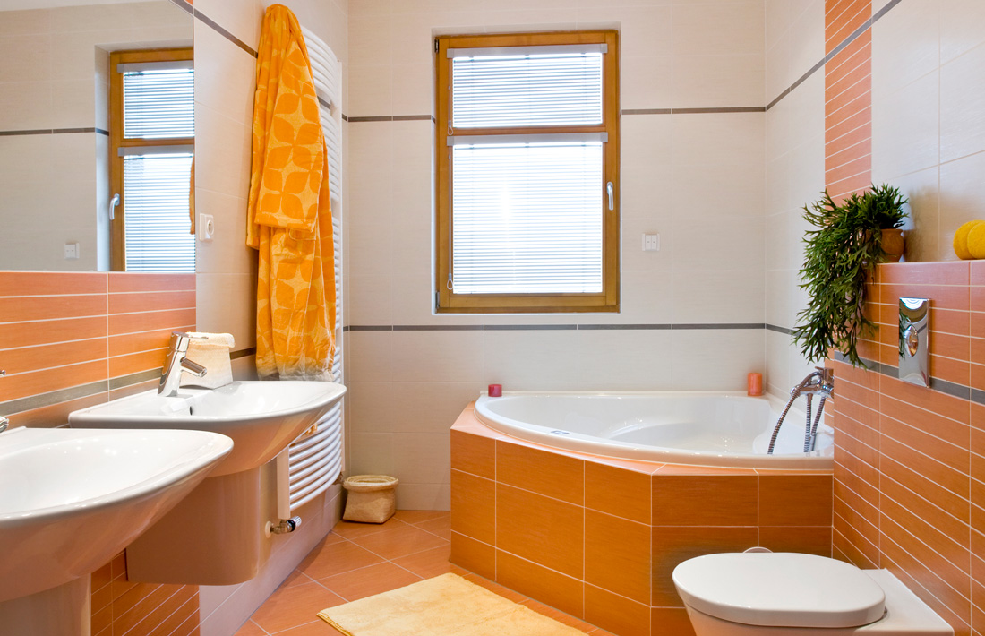 Vasca Da Bagno Angolare Piccola : Vasche da bagno angolari quanto costano? prezzi e consigli