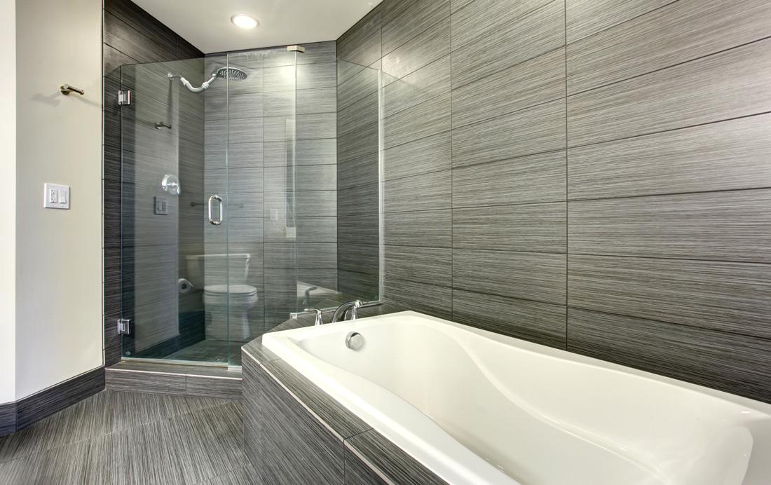 Vasca da bagno da incasso prezzi e consigli - Prezzi vasche da bagno ...