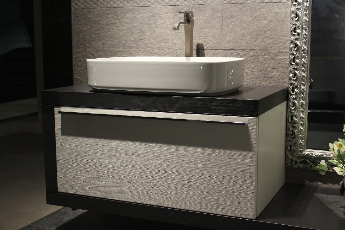 Quanto costa il lavabo da appoggio prezzi e consigli - Lavabo bagno prezzi ...
