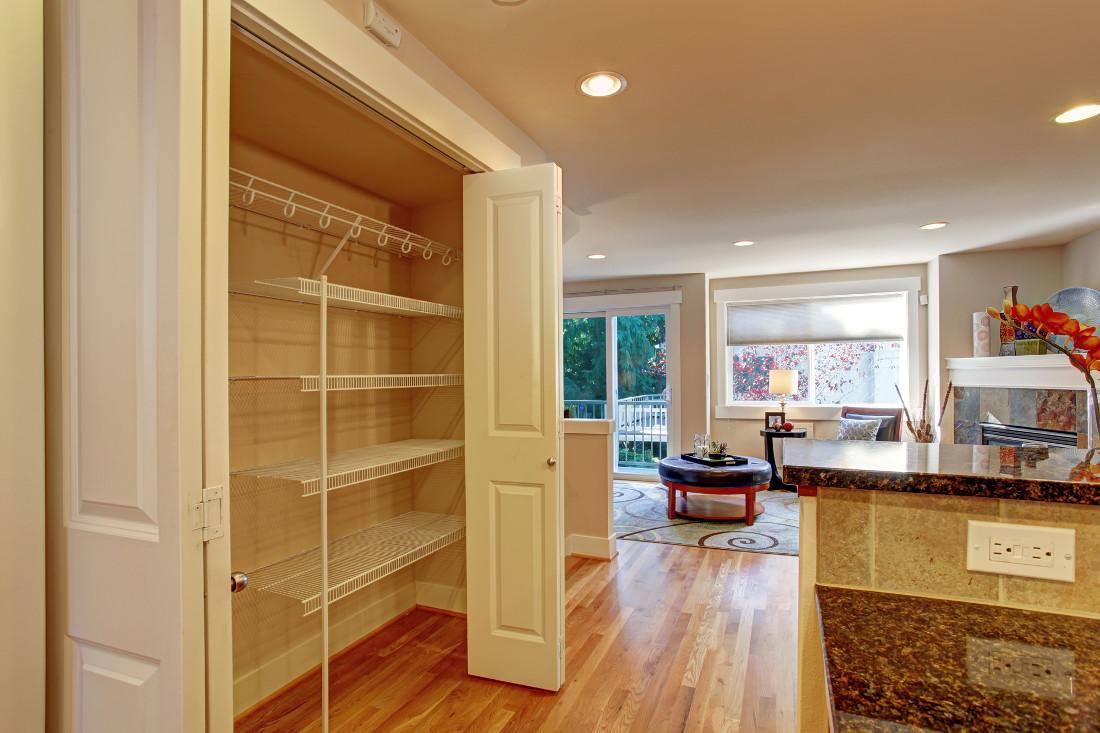 stunning porte a soffietto in legno prezzi pictures. Black Bedroom Furniture Sets. Home Design Ideas
