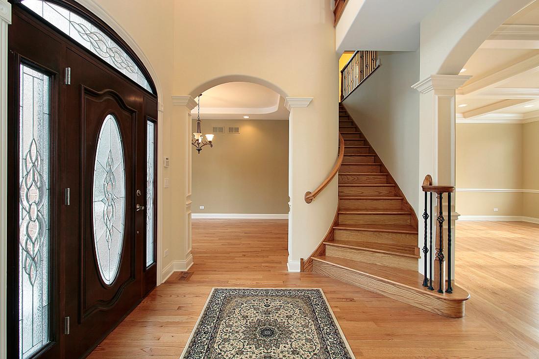 best portoni ingresso prezzi photos. Black Bedroom Furniture Sets. Home Design Ideas