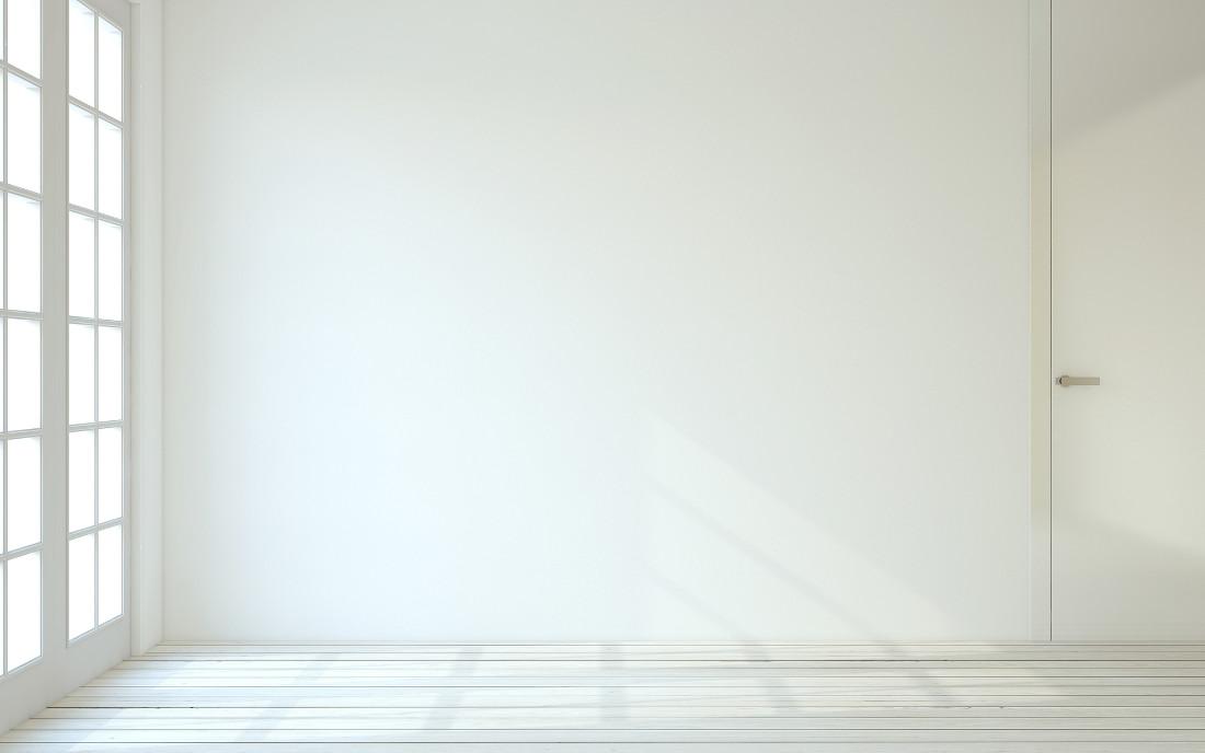 Porte filo muro scorrevoli e a battente prezzi e montaggio - Porta a filo muro prezzi ...