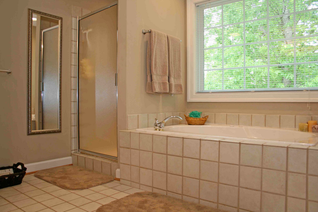Pareti in cartongesso prezzi pro e contro consigli - Cartongesso per bagno ...