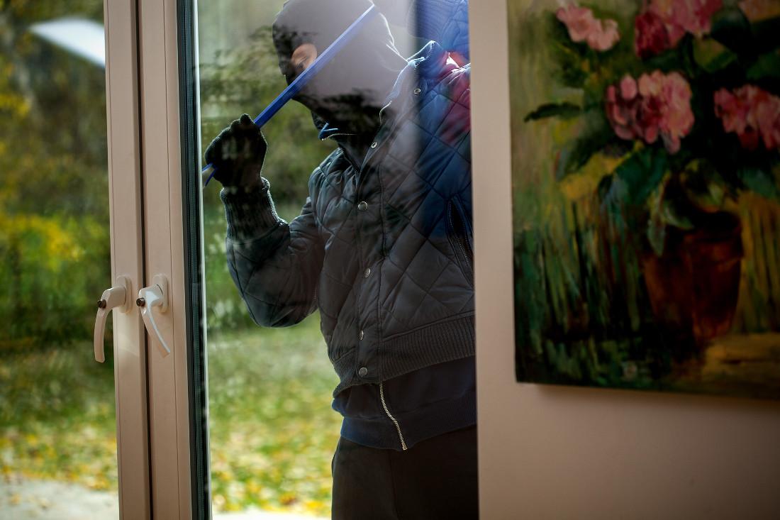 Porta finestra blindata e di sicurezza prezzi e modelli - Porta finestra blindata ...