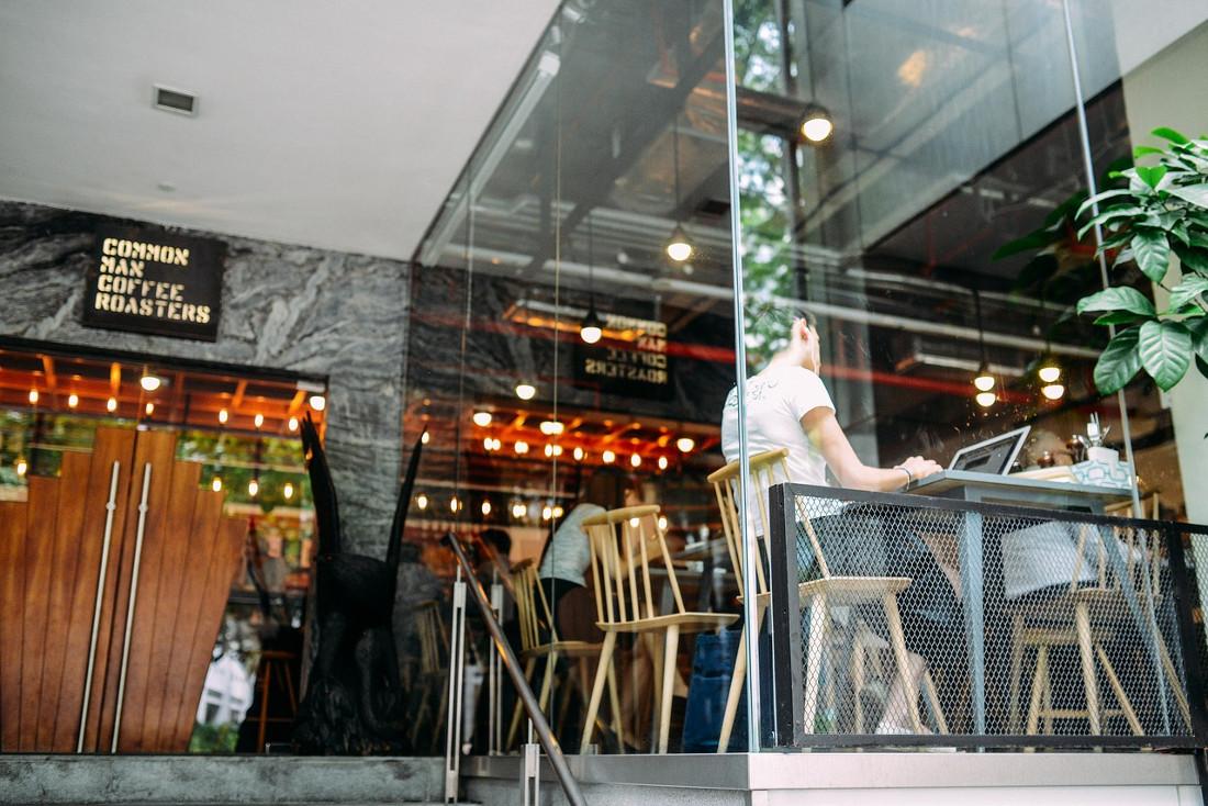 Verande Esterne Per Bar E Ristoranti Prezzi E Tipologie