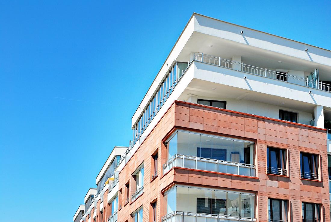 La Veranda sul Terrazzo in Condominio e Non - Prezzi e Permessi ...