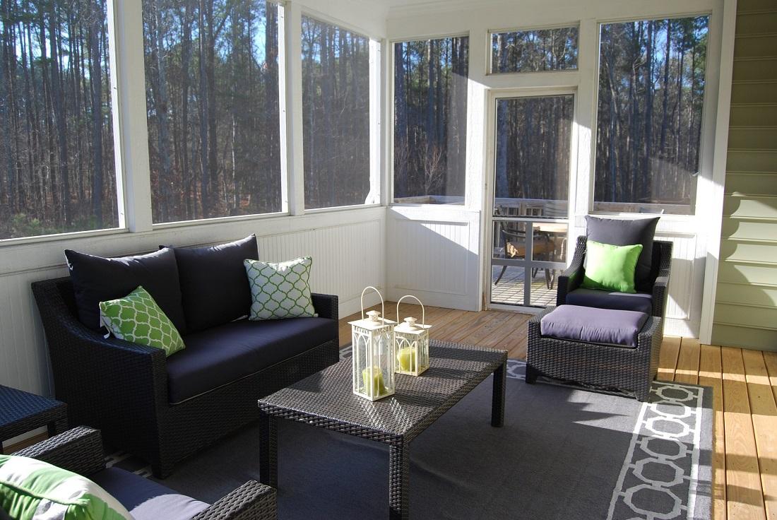 Chiudere Un Terrazzo In Muratura veranda in muratura e legno, vetro o alluminio - costi e