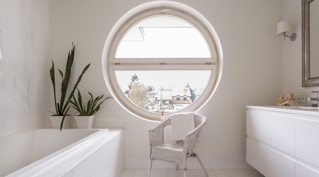 finestre tonde ovali ed obl prezzi e consigli