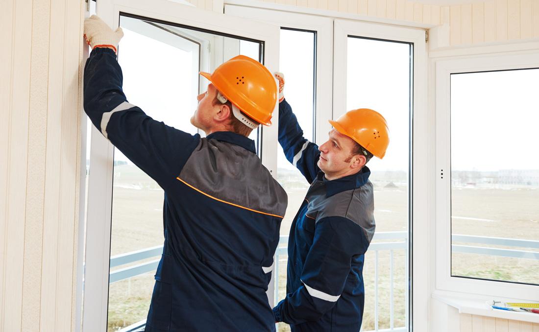 Montaggio infissi prezzi consigli ed informazioni for Costo finestre in pvc