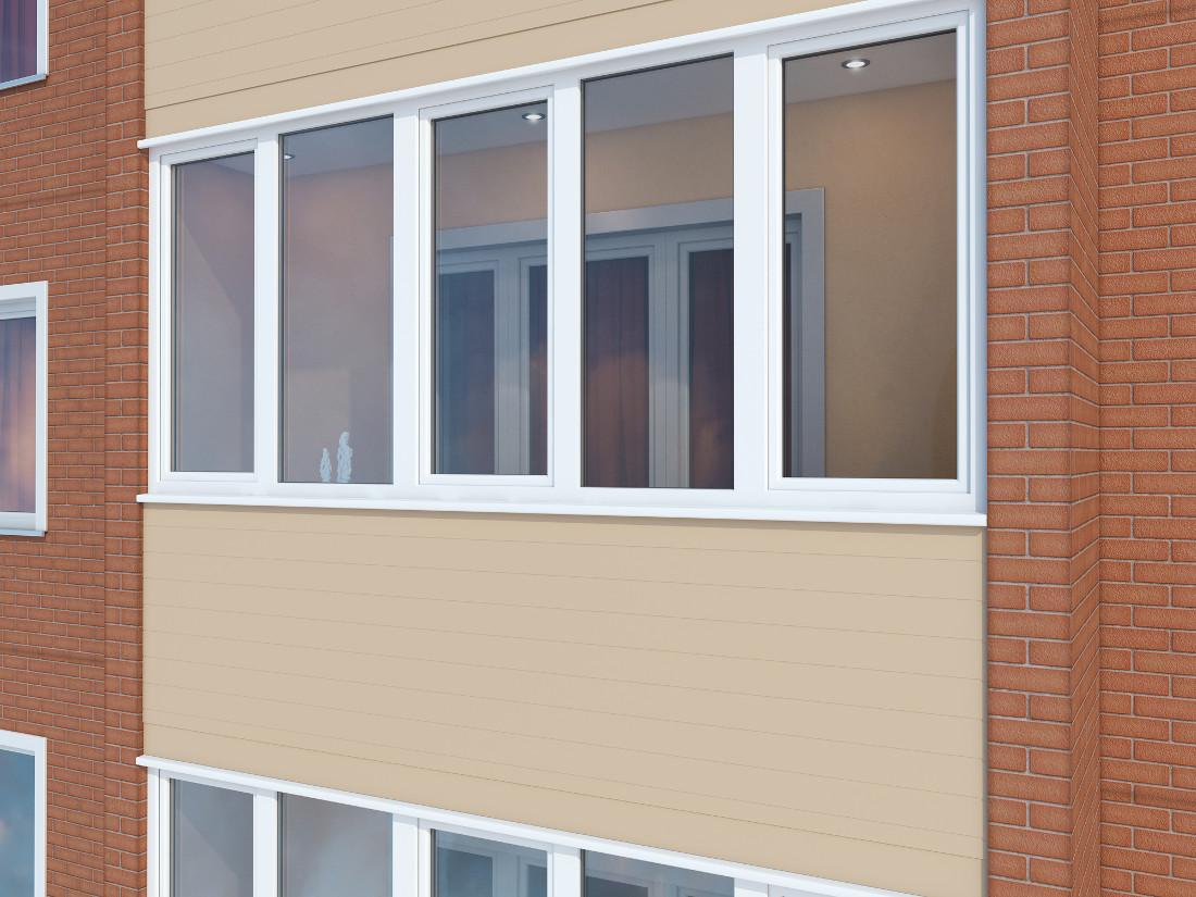 Zanzariere per balconi a rullo e scorrevoli prezzi e for Infissi balcone