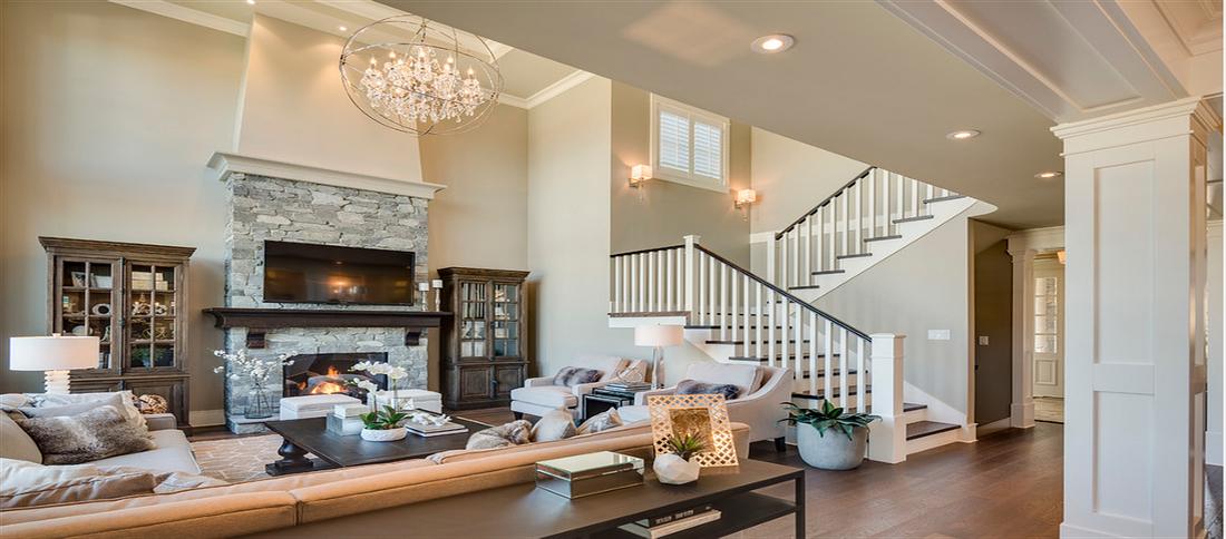 50 Brilliant Living Room Decor Ideas In 2019: Rivestimento Per Il Camino In Cartongesso