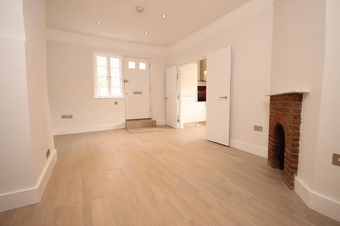 Pavimenti per prima e seconda casa prezzi e idee - Idee pavimenti casa ...