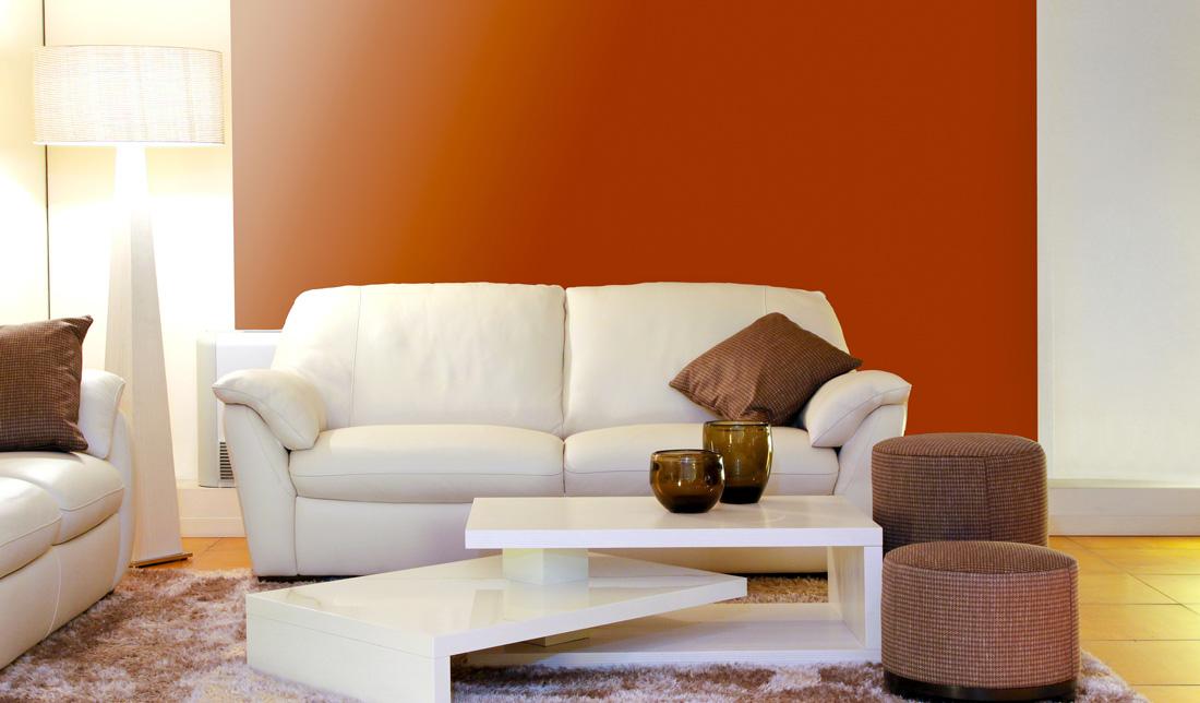 Pitture murali per interni ed esterni - Pitture per interni immagini ...