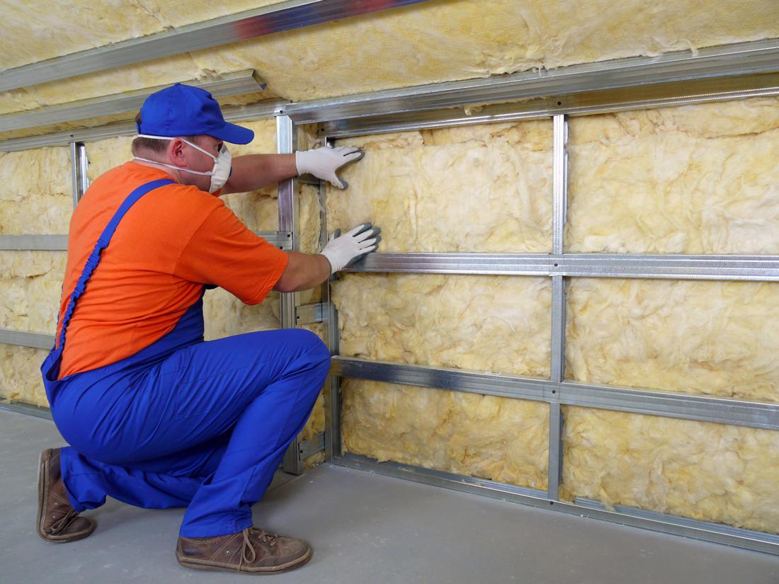 Cappotto termico interno prezzi e consigli - Isolamento termico soffitto interno ...
