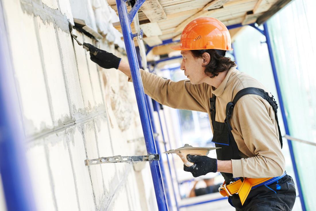 Rifacimento facciata manutenzione ordinaria o - Rifacimento bagno manutenzione ordinaria o straordinaria ...