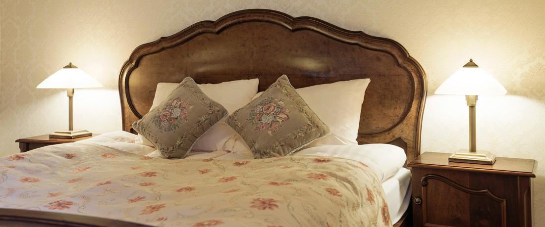 Camera da letto arte povera prezzi e consigli su armadi - Cassettiere camera letto ...